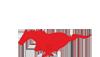 Mustang Serwis Logo